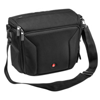 Túi Máy Ảnh Manfrotto Shoulder Bag 20 ( MB MP-SB-20BB)