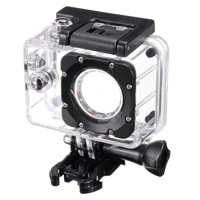 Vỏ chống nước GoPro Super Suit Uber Protection Hero5/6 + Dive Housing
