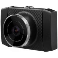 Xiaomi Yi Ultra Dash Camera