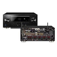 Amply AV Hi-end 4k 9.2 Pioneer SC-LX701