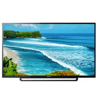 Tivi Sony KDL- 40R350E   (Full HD, 40 Inch)