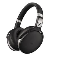 Tai Nghe Bluetooth Over Ear Sennheiser HD 4.50BTNC