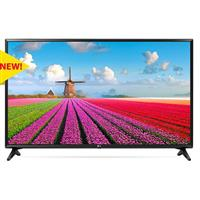 Tivi LG 43LJ550T (INTERNET TV, Full HD, 43 Inch)