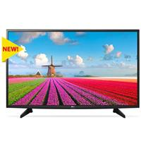 Tivi LG 49LJ510T (Led TV, Full HD, 49 Inch)