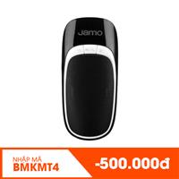 Loa Jamo Bluetooth DS1 BLACK