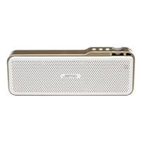Loa Jamo Bluetooth DS3 Champagne