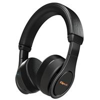 Tai Nghe Klipsch ON-EAR-BLUETOOTH-BK
