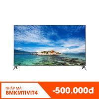 Tivi LG 43UJ750T (Smart TV, ULTRA HD 4K, 43 inch)