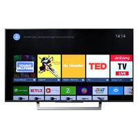 Tivi Sony 43X7500E (Smart TV, 4K, 43 inch)