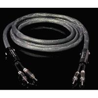 Speaker cable Diamond 5