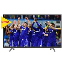 Tivi Panasonic TH-55ES500V (Smart Tivi, Full HD, 55icnh)