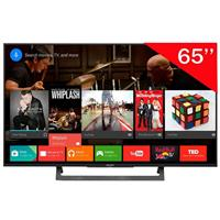 Tivi Sony KD-65X7000E  (Smart TV , Ultra HD 4K , 65 inch)