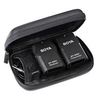 Microphone Boya BY-WM4