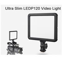 ĐÈN LED GODOX P120 Videolight