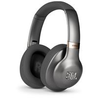Tai nghe JBL Everest 710BT