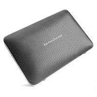 Loa Harman kardon ESQUIRE 2 (Xám)