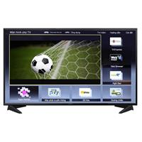 Tivi Panasonic TH-49ES600V (Smart TV, FULL HD, 49 Inch)