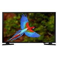 TIVI SAMSUNG 32J4003D ( TV LED, HD, 32 inch)