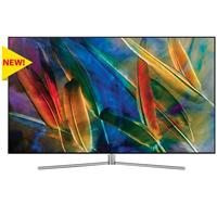 Tivi Samsung 49Q7F (Smart TV, 4K Ultra HD, 49 inch)