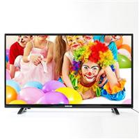 Tivi Darling 39HD940T2 (Led TV, HD, 39 inch)