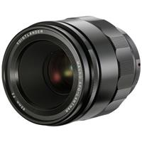 ỐNG KÍNH VOIGTLANDER 65MM F/2 MACRO APO-LANTHAR for Sony