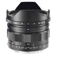 ỐNG KÍNH VOIGTLANDER VM 15MM F4.5 SUPER WIDE-HELIAR ASPHERICAL III