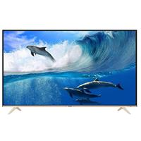 Tivi Asanzo 43AS560 / 43AS530 (Smart TV, Full HD, 43 inch)