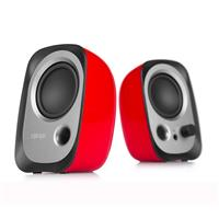 Loa Edifier R12U Red