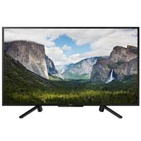 Tivi Sony 50W660F (Smart TV, Full HD, 50 inch)