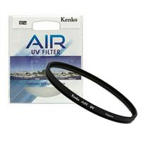 Kính lọc Kenko UV Air 62mm