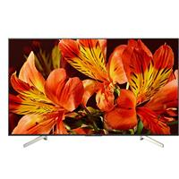 Tivi Sony KD-43X8500F (4K HDR, Android 7.0, 43 inch)