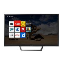 Tivi Sony KDL-32W610F (Internet TV, HD, 32 inch)