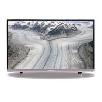Tivi Darling 32HD959T2 (Smart TV, 32 Inch)