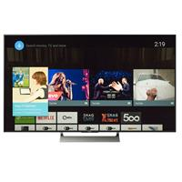 Tivi Sony KD 85X9000F (Smart TV, 4K, 85 inch)