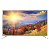 Tivi Asanzo 75AU9000 (Smart TV, 4K, 75 inch)