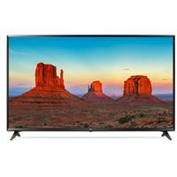 Tivi LG 65UK6100PTA (Smart TV, ULTRA HD 4K, 65 inch)