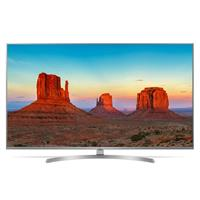 Tivi LG 55UK7500PTA (Smart TV, ULTRA HD 4K, 55 inch)