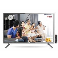 Tivi VTB LV3279KS (Smart TV+ App Store, 32inch)