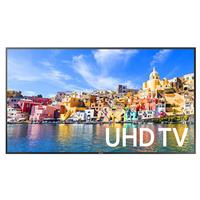 Tivi Samsung 50NU7800 ( Smart  TV, 4K Ultra HD, 50 inch)