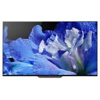 Tivi Sony KD-65A8F (Android Tivi OLED, Ultra HD 4K, 65 inch)