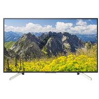 Tivi Sony 55x7500f (4K HDR, Android TV, 55 inch)