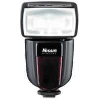 Đèn Flash Nissin Di700A for Canon / Nikon / Sony