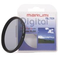 Filter Marumi DHG Circular 49mm