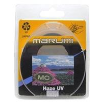 Filter Marumi UV (MC) 62mm