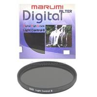 Filter Marumi Digital Light Control 8 77mm