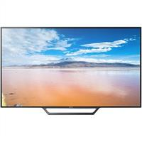 Tivi Sony 40W650D (Full HD ,Internet TV ,40 inch)