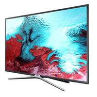 Tivi Samsung 40K5500 (Full HD, internet TV, 40 inch)