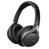 Tai Nghe Sony MDR-10RBT