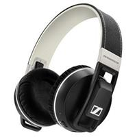 Tai Nghe Sennheiser Urbanitite Xl Wireless Black