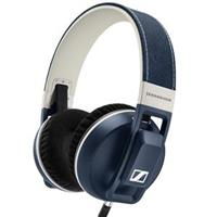 Tai Nghe Sennheiser URBANITE XL Galaxy, denim